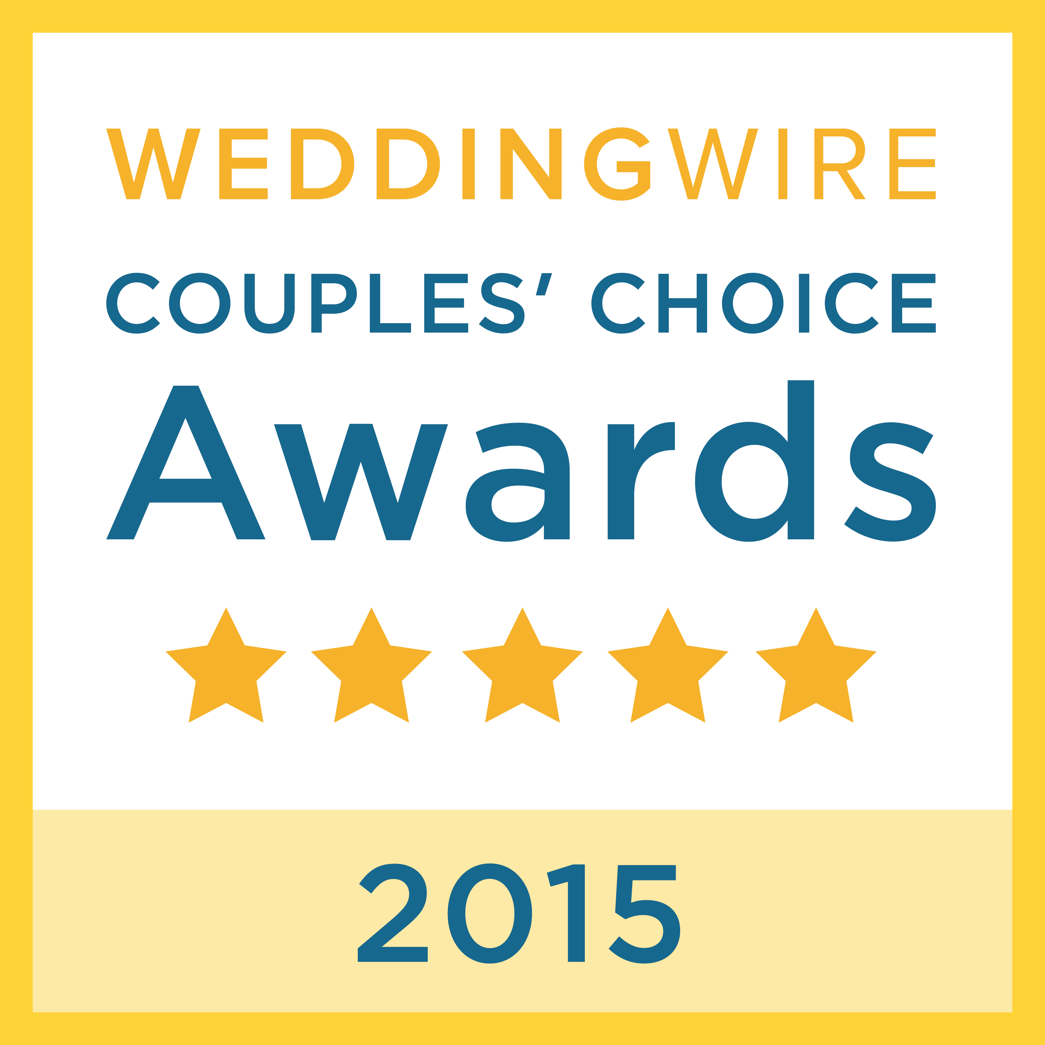 WeddingWire15Badge.jpg