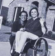 disabled-couple-cropped-opt.jpg